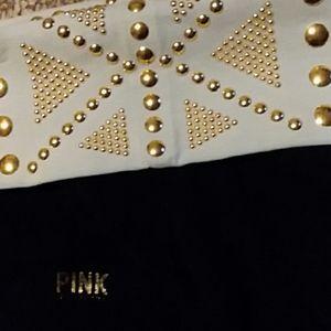 PINK Victoria's Secret Tops - VS Pink bundle
